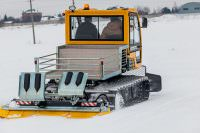 snow-rabbit-3