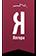 Логотипы наших клиентов