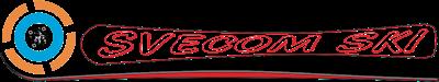 логотип Svelcom ski